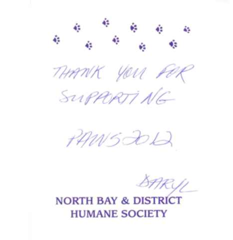 north_bay___district_humane_society